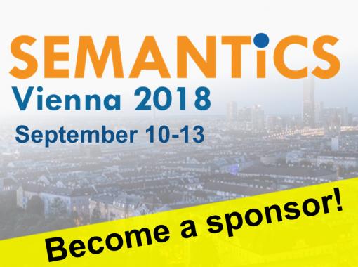 SEMANTiCS sponsor packages blog post preview image
