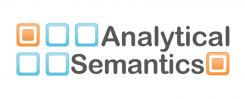 Logo of Analytical Semantics