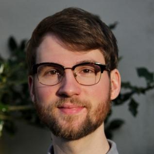 Matthias Orlikowski's picture