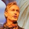 Jan-Kees Schakel's picture