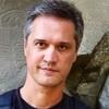 Mariano Rico's picture