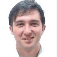 Brendan Nielsen's picture