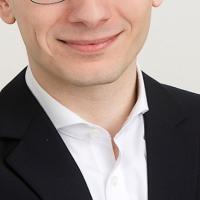 Jan Portisch's picture