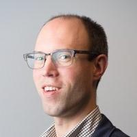 Guido Van der Wolk's picture