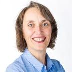 Sylvia Kleimann's picture