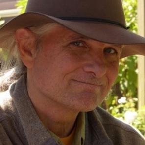 Michael J. Sullivan's picture