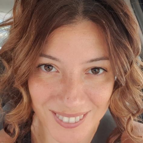 Valentina Presutti's picture