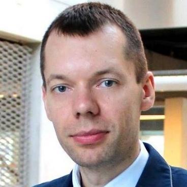 Włodzimierz Lewoniewski's picture