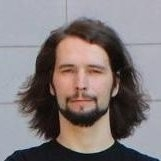 Markus Freudenberg's picture