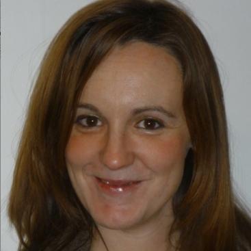 Vanessa Lopez's picture