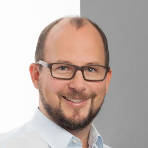 Carsten Boehmert's picture