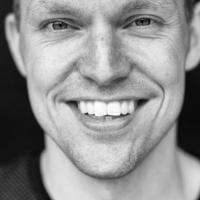Sander Weitkamp's picture