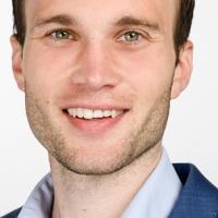 Sander Stolk's picture