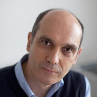 Enrico Motta's picture